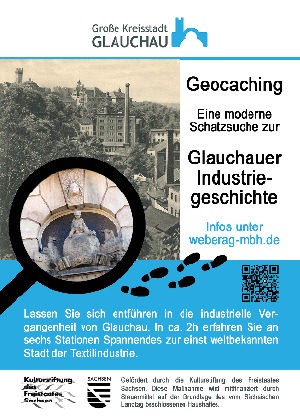 geocaching-tour